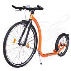 Kickbike Sport G4 orange